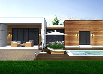 Cena rákosové střechy